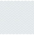 modern chevron seamless pattern vector image vector image