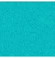 Adventure Camp Line Tile Pattern vector image vector image
