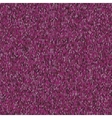 Christmas Sweater Design Seamless Blue Knitting vector image