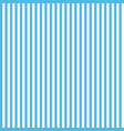 vertical blue lines on white background abstract vector image