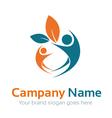 Human Care Logo