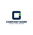s logo s logo design initial s logo circle s vector image vector image