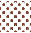 beer barrel pattern seamless vector image