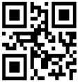 qr code says BEST BUY vector image vector image
