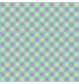 Abstract background Seamless vector image vector image