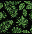 Embroidery seamless pattern texture wallpaper