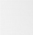fon kletki serye vector image