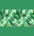 seamless marble imitation vector image