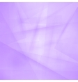 Pink Line Background Abstract Light Pattern vector image vector image