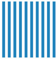 vertical blue and white stripes seamless vector image