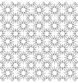 Seamless pattern 291 vector image