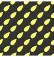 Drops geometric seamless pattern 1205 vector image