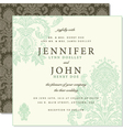 Wedding invites vector | Price: 1 Credit (USD $1)