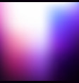 abstract blur gradient background with trend
