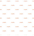 book literature pattern seamless vector image vector image