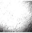 Mess vector image