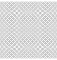 seamless pattern514 vector image vector image