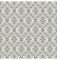 Pattern 5 vector image
