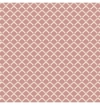 waves dots pattern vector image vector image