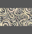 marble texture background seamless cover pattern vector image