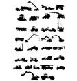 369 vector image vector image