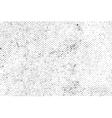 Distress Thread Texture vector image