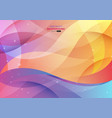 ab-background 64 05 vector image vector image