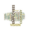 five steps to increase people power in your vector image vector image