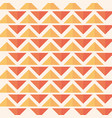 modern pattern design vector image