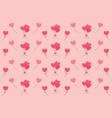 valentine018 vector image vector image