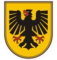 Dortmund Coat of Arms
