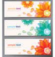 Cards set vector | Price: 1 Credit (USD $1)