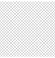 Squares diagonal floor grid seamless pattern white