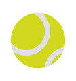 sport or fitness related icon image vector image vector image