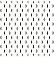 minimalist black white geometric seamless texture