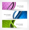 Collection of banners vector | Price: 1 Credit (USD $1)