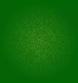saint patricks day seamless background vector image vector image