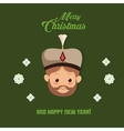 biblical christmas related icons image vector image vector image