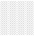 seamless pattern593 vector image