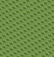 diplodocus dinosaur pattern vector image vector image