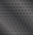 Abstract Metallic Texture Background vector image