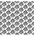 ink eye vector image