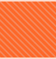 seamless striped pattern - colorful linear vector image vector image