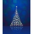 Christmas background blue 2311 01
