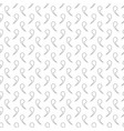 seamless pattern776 vector image