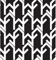 Geometry seamless pattern