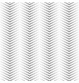seamless pattern875 vector image
