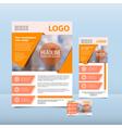 orange annual report