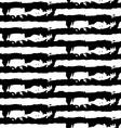 texturepattern vector image vector image
