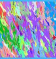 Abstract background modern texture wallpaper